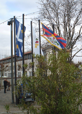 > Himalaya Shop Deidesheim